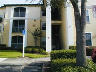 2537 Maitland Crossing Way #106 Orlando FL, 32810