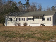 354 Smith Rd Roper NC, 27970