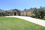 1146 West Kesley Ln Saint Johns FL, 32259