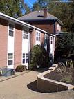 4909 Verona Road Apartments Verona PA, 15147