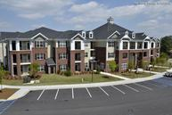 Abberly Crossing Apartments Ladson SC, 29456