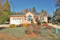 11308 Lower Circle Drive Grass Valley CA, 95949