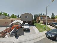 Address Not Disclosed Roseville CA, 95678