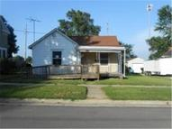 2203 Shelby Street Higginsville MO, 64037