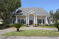 4421 Rue St Peter Kenner LA, 70065