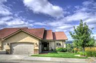 2421 Holiday Ln Rapid City SD, 57702