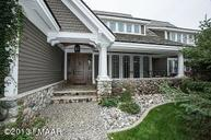 414 Harwood Dr S Fargo ND, 58104