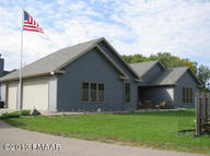 386 190th St S Hawley MN, 56549