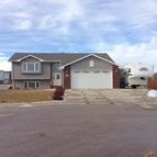7465 Brighton Summerset SD, 57718