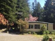 2603 Greenwood Heights Drive Kneeland CA, 95549
