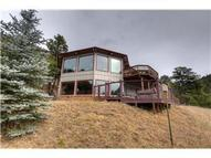 57 Fir Lane Evergreen CO, 80439