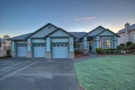 817 125th Av Ct E Edgewood WA, 98372