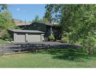 4129 Shoreline Dr Fort Collins CO, 80526