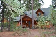 41996 Granite Ridge Rd Shaver Lake CA, 93664