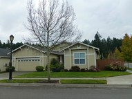 8612 Bainbridge Lp Ne Lacey WA, 98516