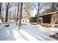 24049 Kelly Point Emily MN, 56447