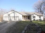 5 River Ridge Road Garden City MN, 56034