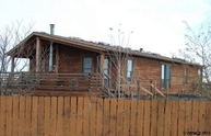 209 Dove Loop Douglas WY, 82633