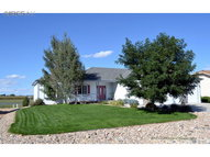 1322 Park Ridge Dr Severance CO, 80615
