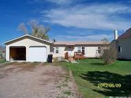4626 Dingle Rd Dingle ID, 83233