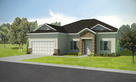 Serenata w/ Bonus Room (Style) Orange Park FL, 32065