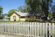 2728 Patterson Road Grand Junction CO, 81506