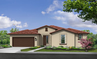 The Larissa - Plan 2739 Rancho Cordova CA, 95742