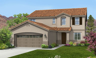 The Hacienda - Plan 2720 Reno NV, 89521