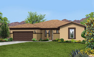 The Milano - Plan 2410 Sparks NV, 89434