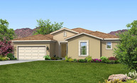The Portofino - Plan 2739 Sparks NV, 89434