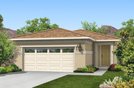 The Villa - Plan 1563 Sparks NV, 89434