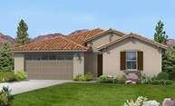 The Highland - Plan 2100 Reno NV, 89523