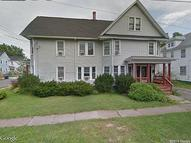 Address Not Disclosed Geneva NY, 14456