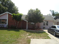 5444 Drinkard Drive New Port Richey FL, 34653