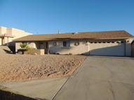 2910 Simitan Dr Lake Havasu City AZ, 86404