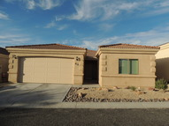 418 Noland Ct Lake Havasu City AZ, 86403