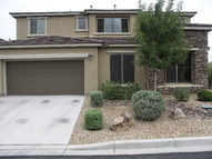 5320 Candlespice Way Las Vegas NV, 89135