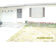 9733 Marlinton Lane Port Richey FL, 34668