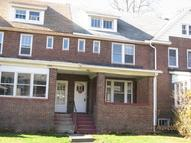 856 Rumsey Avenue Erie PA, 16511