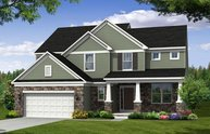 Crestwood Highland Heights OH, 44143