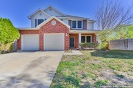 5202 Canary Hollow San Antonio TX, 78222