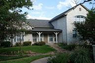1213 Forest Park Drive Weatherford TX, 76087