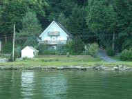 2140 Fishing Creek Road Wrightsville PA, 17368