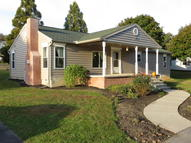 318 Black Barren Road Peach Bottom PA, 17563