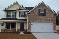 Lot 130 Cascade Court Hinesville GA, 31313