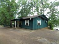 310 Powers Street Nacogdoches TX, 75961