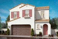 Residence One - Modeled Irvine CA, 92618