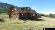 139 Antelope Run Elk Mountain WY, 82324