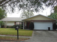 7507 Betty St. Winter Park FL, 32792