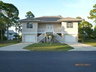 7000 Baypine Lane Englewood FL, 34224